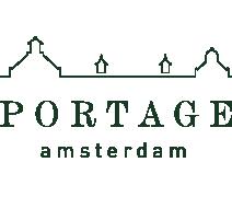 Portage Amsterdam